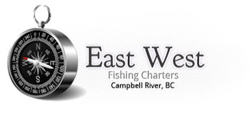 East West Charters, Campbell River BC Fishing